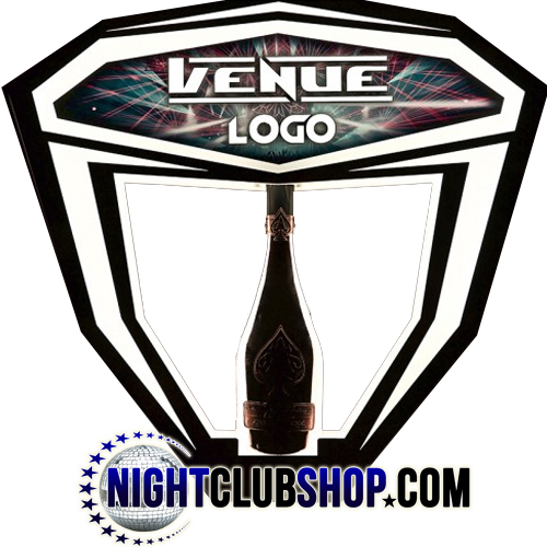 diesel-axis-hype-vip-champagne-bottle-service-delivery-presentation-led-presenter-carrier-holder-story-miami-nightclubshop-story-71305.1487747364.1280.1280.png