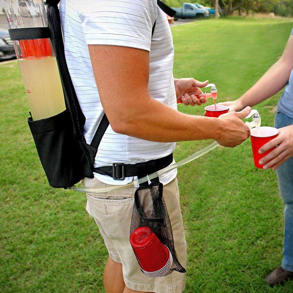 dispenser-backpack-dual.jpg