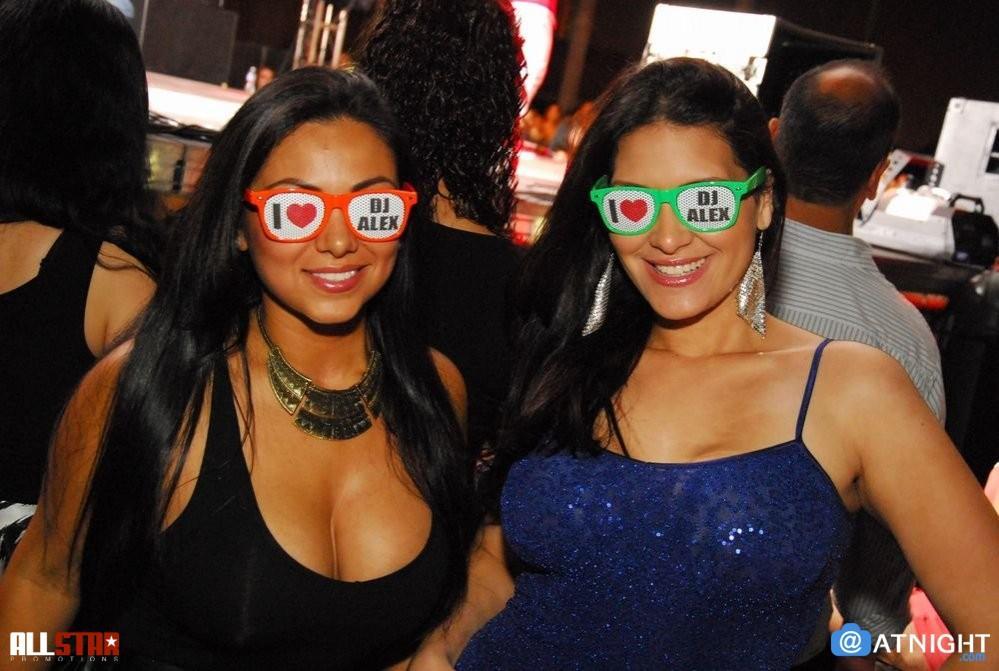 dj-promo-custom-print-sunglasses-shades-personalized-merch-dj-alex.jpg