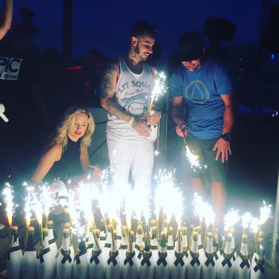 djnano-champagne-bottle-sparkler-bottlesparkler-vipsparkler-cakesparkler-cake-wedding-bottleservice-service-nightclub-supply-supplies.jpg