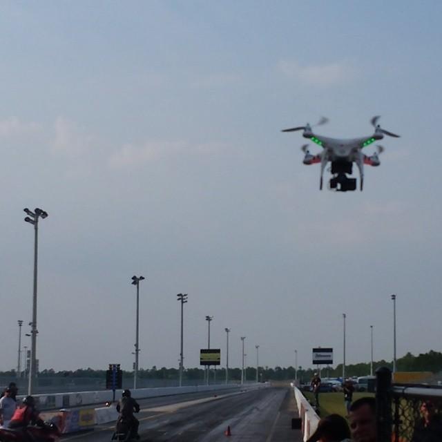 drone-capturing-racing-footage-at-dragmania-nightclubshop.jpg