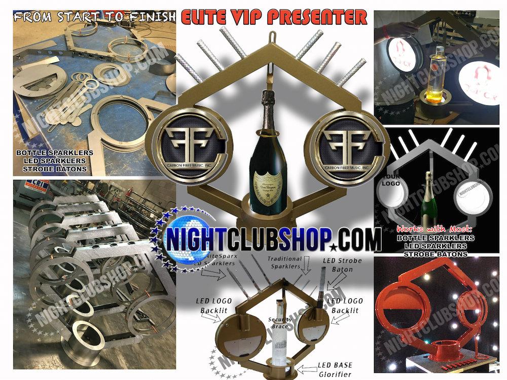 elite-vip-bottle-presenter-tray-glorifier-custom-start-finish-viptray-custom-bottle-service-tray-copy.jpg