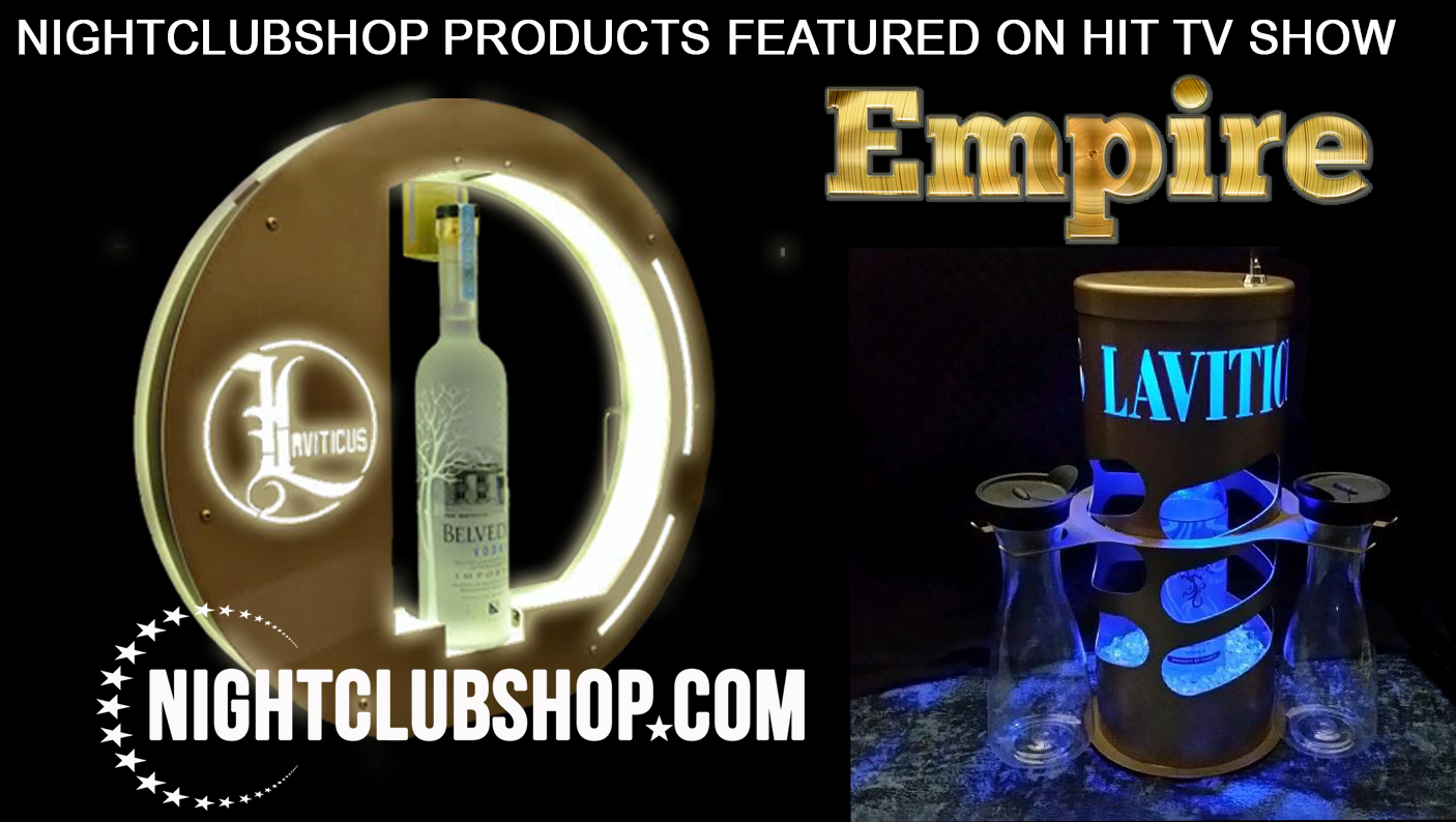 empire-ad-bottle-service-bottle-service-tray-led-tray-tray-caddy-glorifier-presenter-cage-champagne.jpg