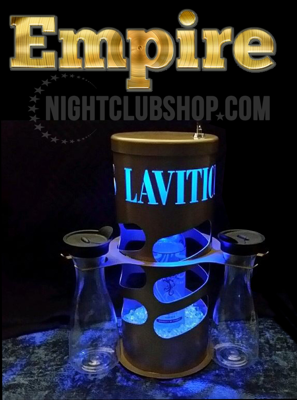 empire-ad-bottle-service-tray-cage-lock-custom-caddie.jpg