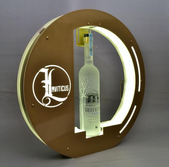 empire-laviticus-bottle-service-presenter-caddy-tray-niughtclubshop-custom.jpg