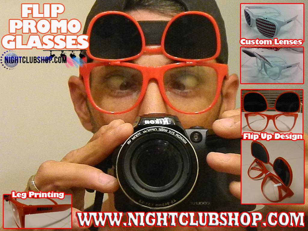 flip-up-convertible-promo-party-sunglasses.jpg