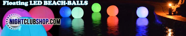 floating-lights-led-glow-ball-beachball-bola-playa-disco-nightclub-shop.jpg