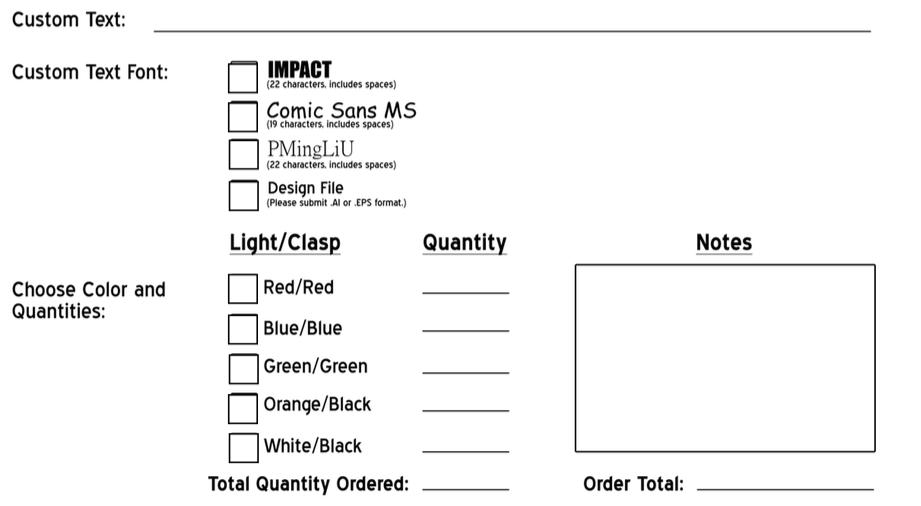 fonts-led-wristband-custom-stryke-fonts.png