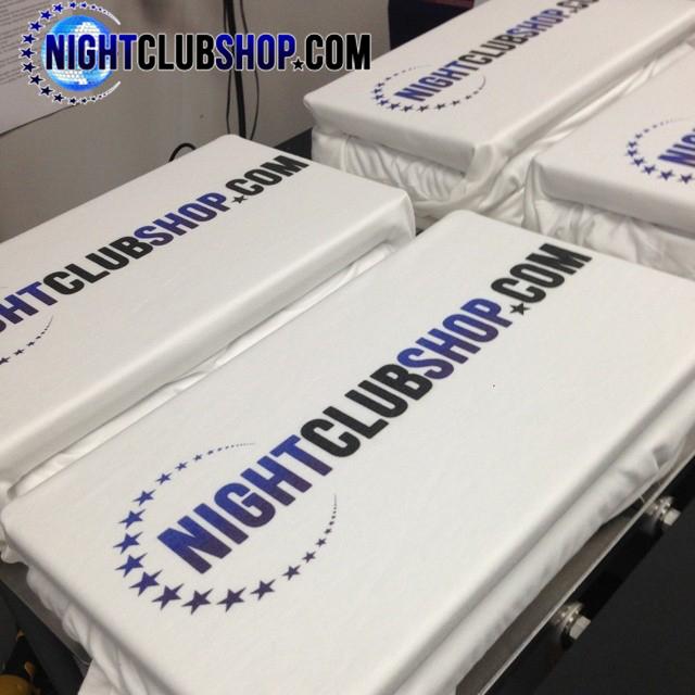 full-color-digital-t-shirt-press-nightclubshop.jpg