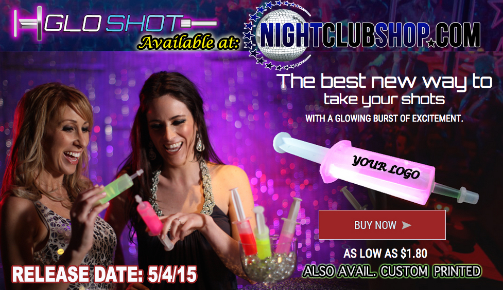 glo-shot-glowing-jello-testtube-injector-drink-jello.jpg