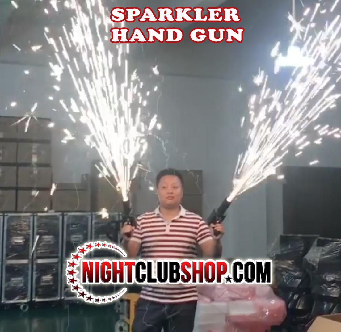 hand-gun-sfx-sparkler-champagne-bottle-shower-gun-cannon-trigger-sparkler-gun-spark-gun-special-effect-stage-prop-nightclubshop.jpg