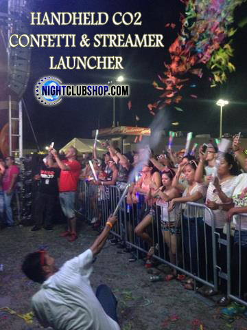 handheld-co2-confetti-launcher.jpg