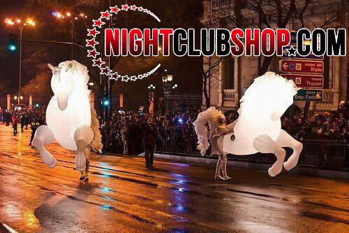 inflatable-horse-illuminated-costume-usa-custom-nightclubshop-39994.1481523485.1280.1280.jpg