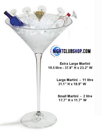 jumbo-giant-large-martini-glass.jpg