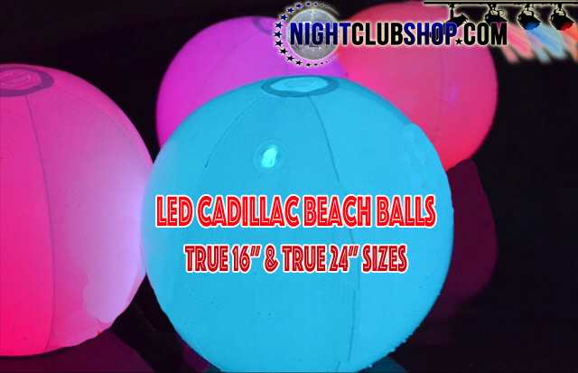 led-cadillac-24-inch-beach-ball.jpg