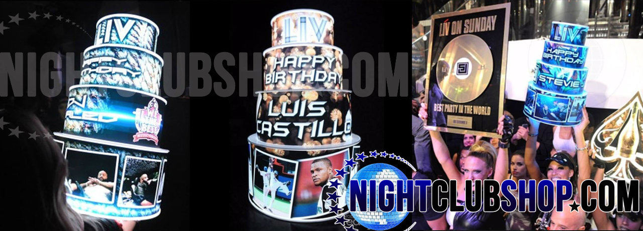 led-cake-illuminated-light-up-glow-cake-nightclub-26980.1488083302.1280.1280.jpg
