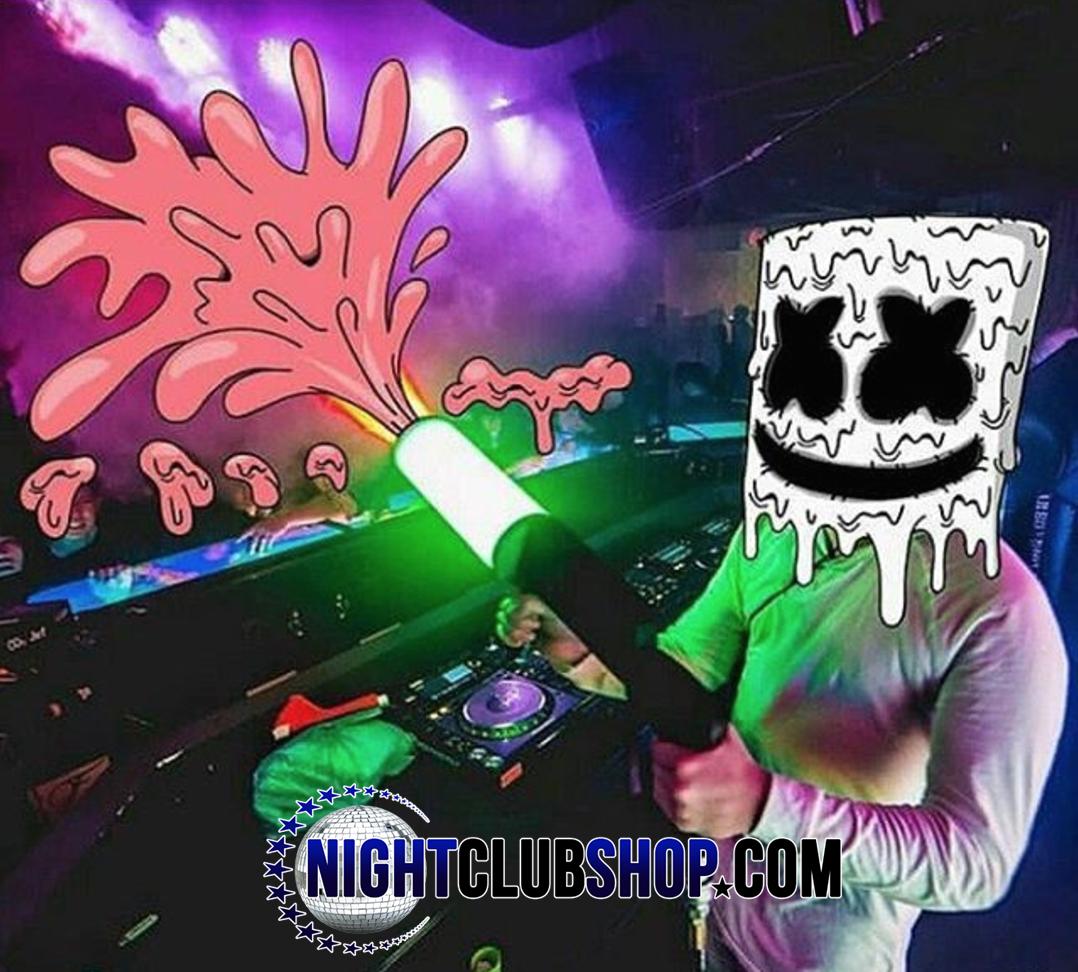 led-co2-cryo-cold-fog-neon-glow-light-up-cannon-blaster-gun-effect-co2gun-co2-cannon-marshmellow-nightclubshop.jpg
