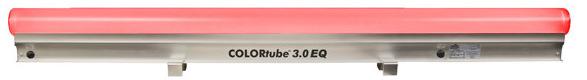 led-colotrube-30-eq-1-l-colorstrip-fx-left-led-lights-lightingeffects-disco-discolight-nightclubsupplies-nightclub-65441-14959.1427261150.1280.1280.jpg