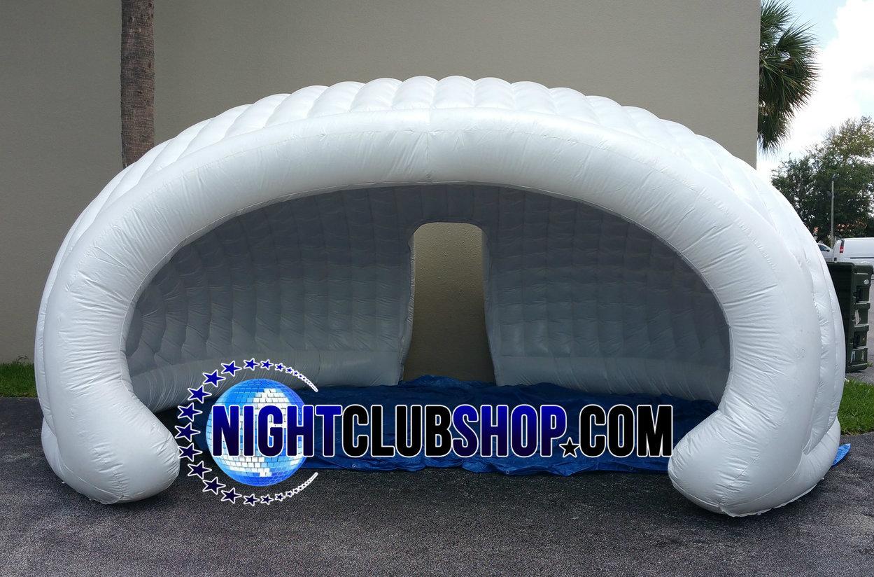 led-dj-bar-vip-booth-inflatable-tent-clam-shell-cabana-mobile-dj-31158.1509479674.1280.1280.jpg