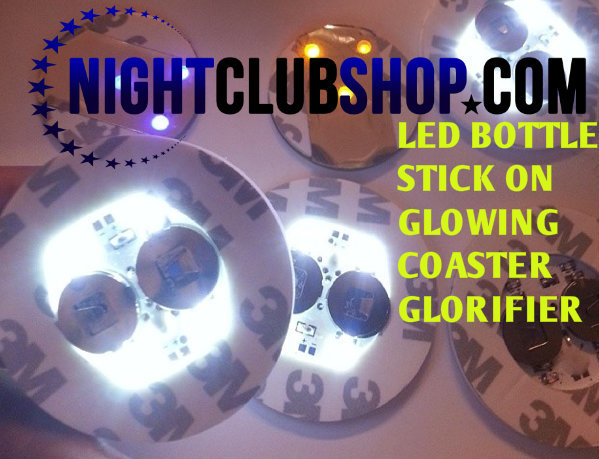 led-glow-bottle-sticker-pad-glorifier-coaster-private-label-branded-light-up-liquor-champagne-vodka-do-it-yourself-nightclubshop.jpg