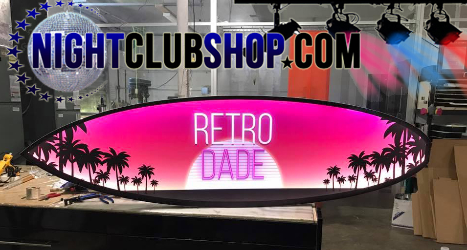 led-illuminated-surf-board-pos-display-bottle-service-presentation-sign-brand-nightclubshop-pos-display.jpeg