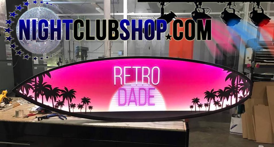 led-illuminated-surf-board-pos-display-bottle-service-presentation-sign-brand-nightclubshop-pos-display.jpeg