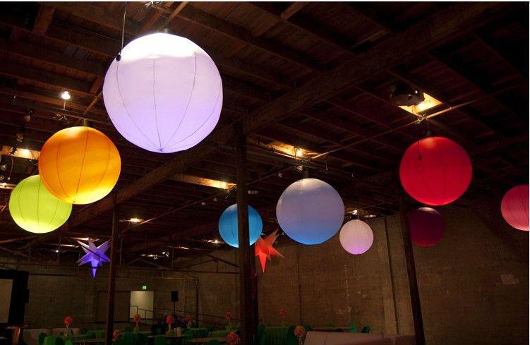 led-inflatable-sphere-ball-hanging-light-install-nightclubshop.jpg