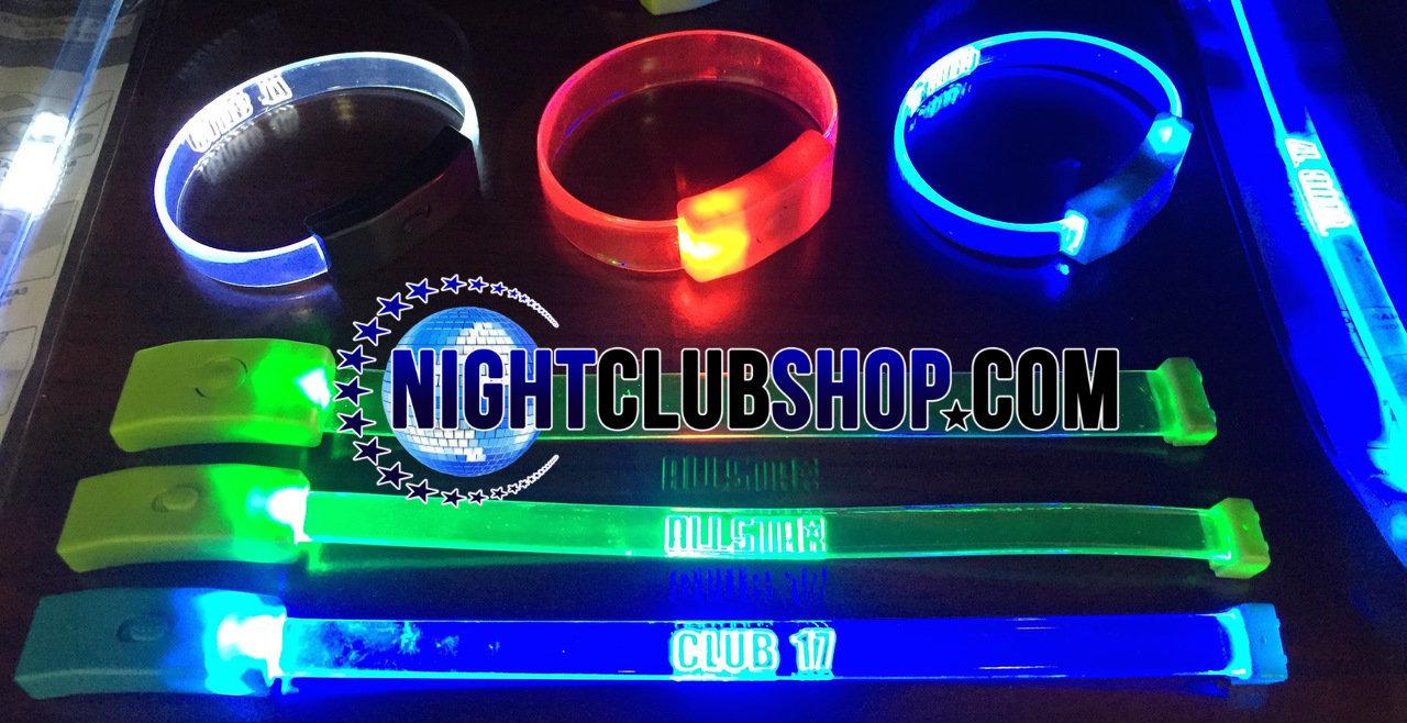led-laser-engraved-brand-branded-logo-name-ledwristband-led-wristband-bracelet-personalized-nightclub-shop.jpg