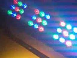 led-light-effect-colortube-3.0-eq-l.e.d-light.jpg