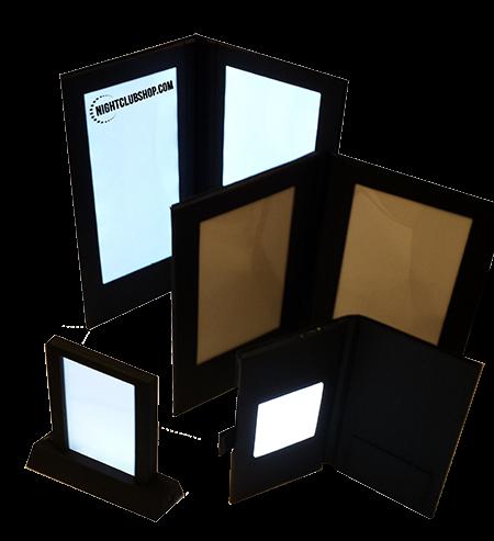 led-light-up-back-lit-menu-check-holder-presenter-restaurant-order-menus.png