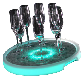 led-lighted-illuminated-light-up-serving-bottle-service-tray-round-nightclub-shop-green-cutout.png