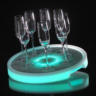 led-lighted-illuminated-light-up-serving-bottle-service-tray-round-nightclub-shop-green.jpg