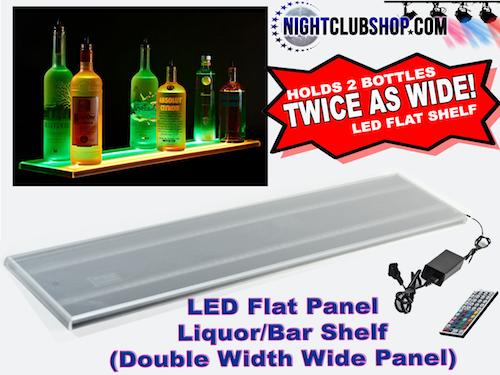 led-liquor-shelve-display-double-dual-width-wide.jpg