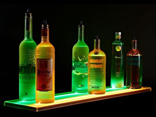 led-liquor-shelves-display-bottle-glorifier-glorifier-led-bar-bottle-displays-led-bottle-display-led-bottle-displays-led-glorifiers-liquor-shelves-double-led-shelve-nightclub-supplies-72503.1452021306.1280.1280.jpg