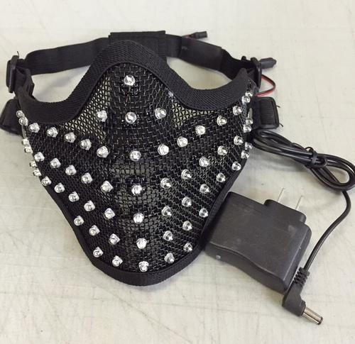 led-luminous-flashing-face-mask.jpg