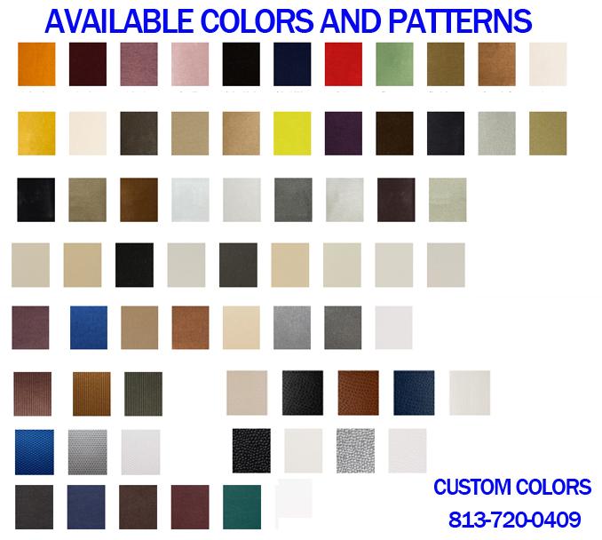 led-menu-custom-colors-newer.jpg