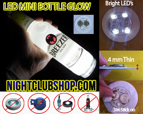 led-mini-bottle-glow-glorifier.jpg