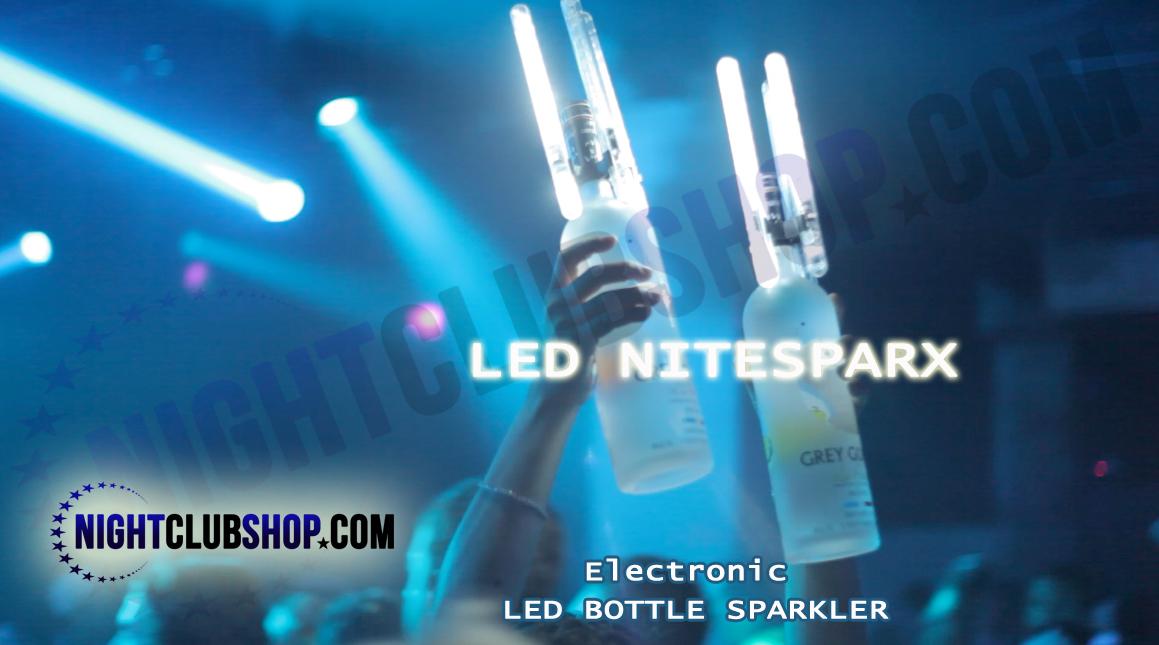 led-nite-sparx-ledbottlesparkler.jpg