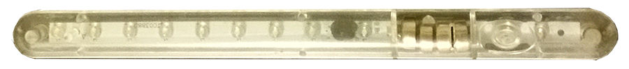 led-nitesparx-electronic-flash-ledsparkler-champagne-led-sparkler.png