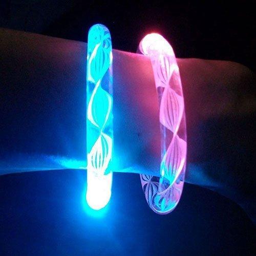 led-rainbow-bracelet-spiral-bangle-flashing-glow-in-a-dark-light-up-bracelet-flashing-blinky-lightfluorescence-stick-electronic-led-light-emiting-braceletkids-party-dj-nightclubshop.jpg