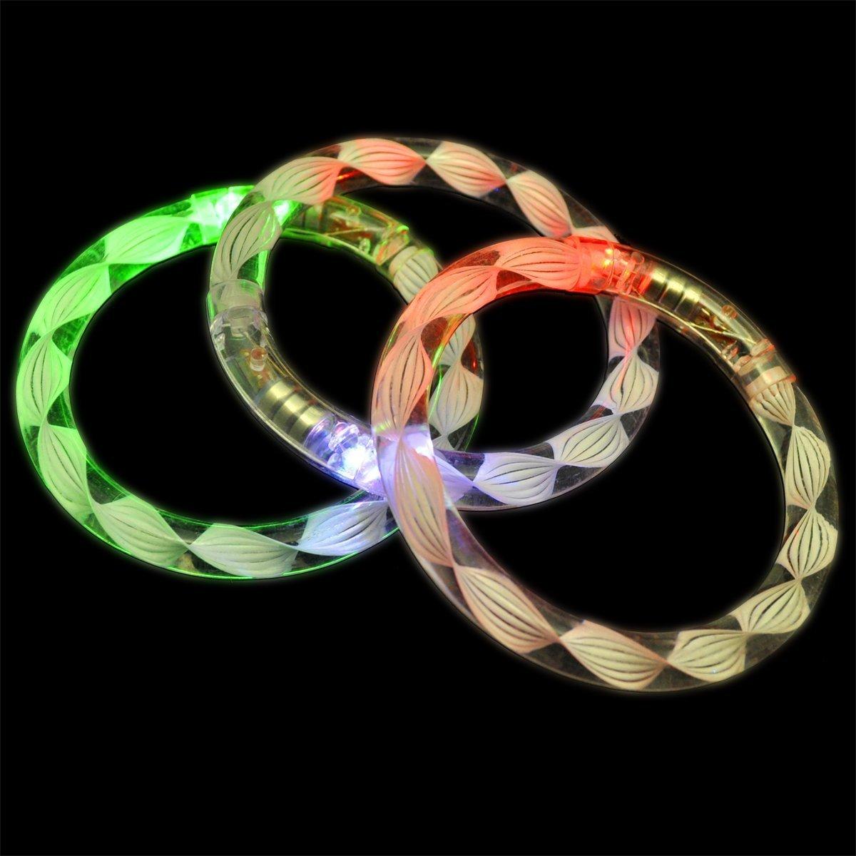 led-rainbow-bracelet-spiral-bangle-flashing-glow-in-a-dark-light-up-bracelet-flashing-blinky-lightfluorescence-stick-electronic-led-light-emiting-braceletkids-party-weddingpartyfavors.jpg