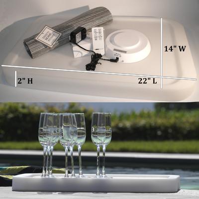 led-rectangular-serving-tray-bottle-service-light-up-charging-station-remote.jpg