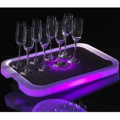 led-rectangular-serving-tray-bottle-service-light-up-purple.jpg