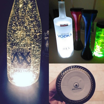 led-stick-on-bottle-coaster-mini-glow-led-glorifier.jpg