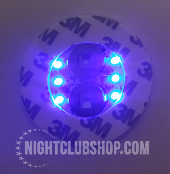 led-stick-on-bottle-glorifier-coaster-sticker-mini-bottle-glow-color-multi-color-ledcoaster-nightclubshop-blue.jpg
