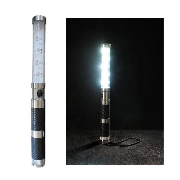 led-strobe-baton-5-.jpg