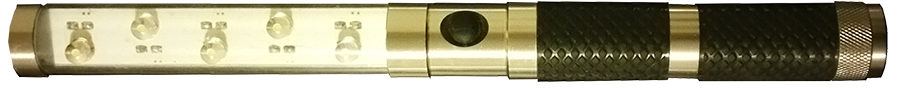 led-strobe-baton-electronic-sparkler-flash-wand.png