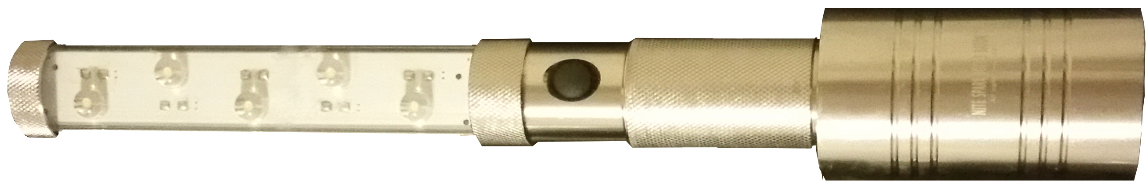 led-strobe-baton-topper-flash-torch-bottle-service-electronic.png