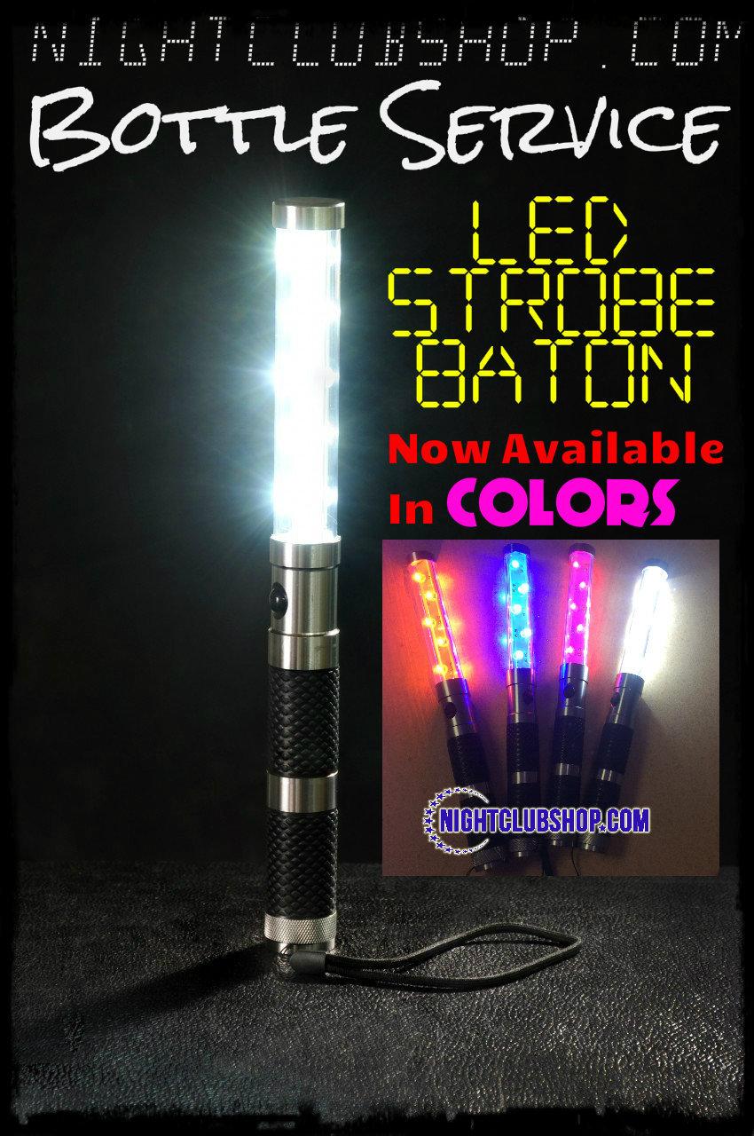 led-strobe-light-baton1-72852.1364317967.1280.1280-10304.1433706997.1280.1280.jpg