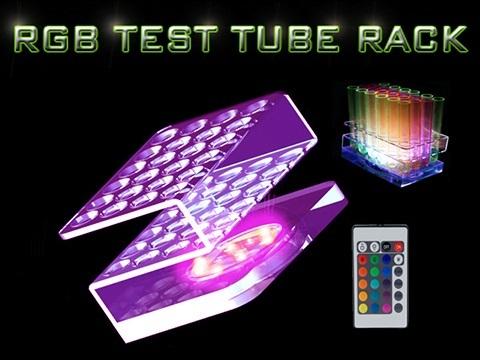 led-tray-nightclubsupplies-shots-trays-rgb-rgbtray-testubetray-rgbtesttubetray-42864.1405111745.1280.1280.jpg